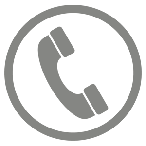 Phone Number icon